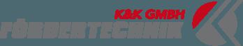 K&K Fördertechnik