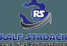 Ralf Stadach