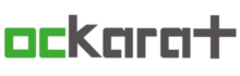OC Karat