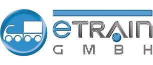 eTrain GmbH