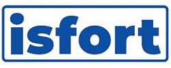 isfort