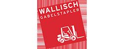 wallisch
