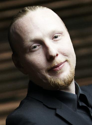 Bengt Steffens